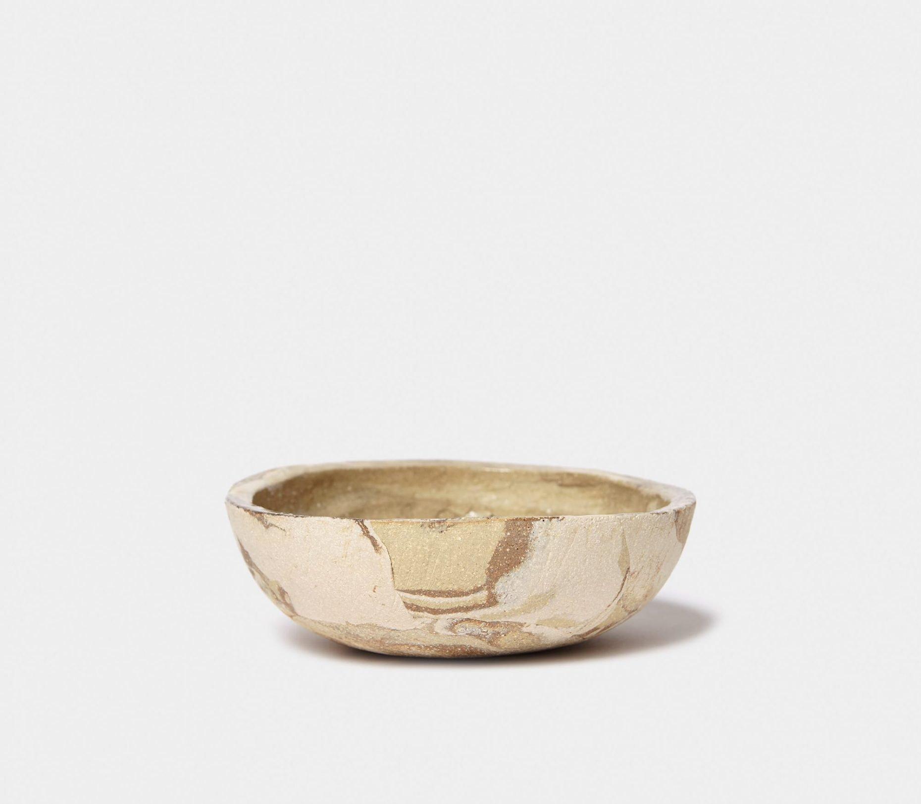 Kana Low Breakfast Bowl